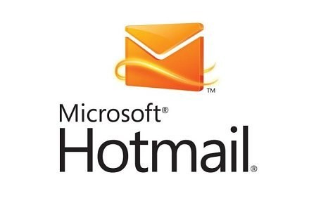 hotmail free email service