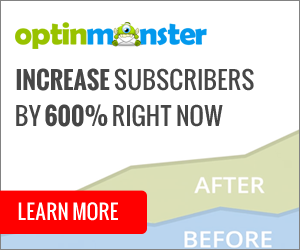 optinmonster email marketing solutions