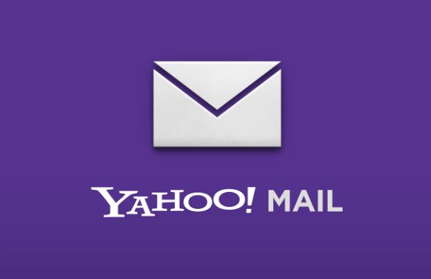 yahoo email service